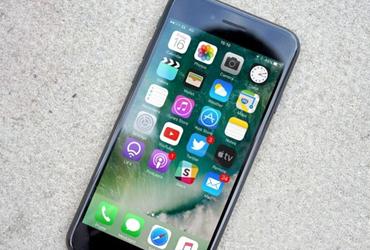 苹果手机重启后插件失效怎么办?