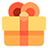 微豆芽抽奖软件 1.0 官方安装版