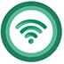 青橙wifi钥匙 V4.4.0.2 官方安装版
