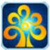 发财树u盘启动盘制作工具 V2.3.2.6 官方安装版
