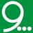 奈末Tiff分割合并助手 V9.0 绿色版