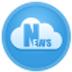 新华云盘同步盘 V1.0.4 官方安装版