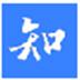 知之阅读PDF阅读器 V1.3.3 官方安装版