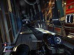 掠食Q光束枪获取视频攻略