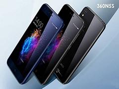 360N5s和360N5哪个值得购买?360N5s和360N5对比评测