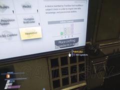 掠食怎么刷材料?掠食刷材料视频攻略