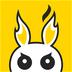 燃兔 V1.0.7.20 for Android安卓版