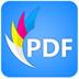 迅捷PDF虚拟打印机 V3.0 官方安装版
