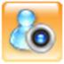 天眼远程监控 V3.0 绿色版