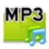 枫叶MP3/WMA格式转换器 V5.5.0.0 官方安装版