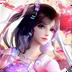 妖神传-送元宝 V1.0.11 for Android安卓版