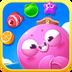 海滨消消乐-原消消乐海滨假日 V1.7 for Android安卓版