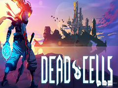 死亡细胞好玩吗?死亡细胞试玩视频一览