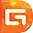 DiskGenius V4.9.3.405 绿色中文版