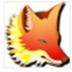 FoxTable(狐表) V2018 官方安装版