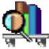 机械专业英语词典 V1.0 绿色版
