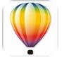 CorelDRAW(图形图像软件) V20.1.0.11 简体中文版