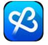 广联达云翻样软件 1.0.0.554 官方安装版