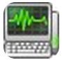 Total Network Monitor (网络性能监视器) 1.1.3 Build 1550 英文安装版