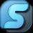 Samplitude Pro V1.0 中文安装版