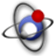 MKVtoolnix V9.9.0官方中文版