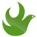 Epubor(电子书格式转换软件) V2.0.4.605 多国语言安装版
