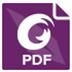 福昕高级PDF编辑器 V8.3.0.14878 官方安装版