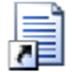 DeepSkyStacker(图片叠加处理软件) V2.6.3 英文安装版