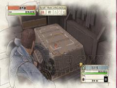 战场女武神巨型坦克怎么打?