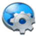 Windows控件批量注册工具 V1.2 绿色版