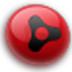 XP系统语言栏修复工具 V1.1 绿色版