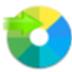 佳佳蓝光高清格式转换器 V4.0.5.0 官方安装版