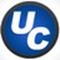 UltraCompare(文件比较工具) V18.0.0.80 64位中文版
