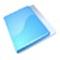 KingNoteBook V3.4.0 绿色免费版