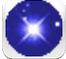 流星网络电视 V2.88 最新版