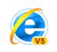 V5浏览器(V5游戏浏览器) V1.2 官方安装版
