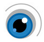 Opanda IExif V2.3 中文安装版