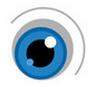 Opanda IExif V2.3 中文安裝版