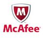 迈克菲McAfee VirusScan V13.3.117 官方版
