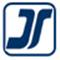 久龙社区网格化服务管理信息平台 V12.1 官方版