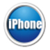 闪电iPhone视频转换器 V12.3.0 官方安装版