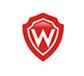 护卫神入侵防护系统 V3.5.2 免费版
