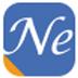 Noteexpress(文件管理) V3.2.0.6941 官方安装版
