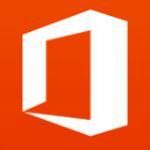 office智慧签名与加密 V3.0 64位官方安装版