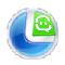 淘晶微信聊天恢复器 V5.0.87 绿色版