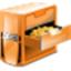 Reg Organizer清理注册表 7.81 官方安装版
