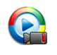 Any Video Converter(AVC视频转换器) V6.0.0 中文版