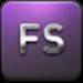 Free Studio Manager(免费媒体工具) V6.6.30.1215 官方版