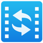 Apowersoft视频转换王 V4.8.1.0 官方安装版