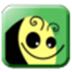 Freeplane(思维导图制作工具) V1.5.18 官方安装版